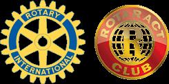 Organisatie van Rotary & Rotary Hoogstraten