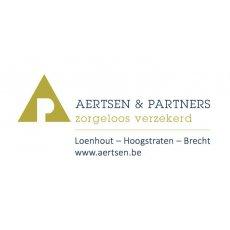 Aertsen & Partners