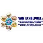Van Echelpoel IJs- en Diepvriesproducten