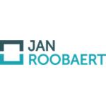 ROOBAERT JAN AANNEMINGEN