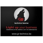 G.R. Technics