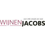 Wijnen Jacobs
