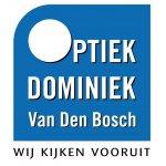 Optiek Dominiek Van Den Bosch