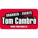Drankenhandel Tom Cambré