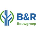 B&R Bouwgroep