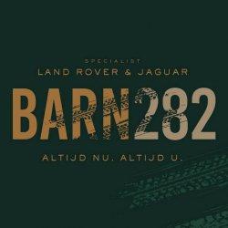 BARN 282