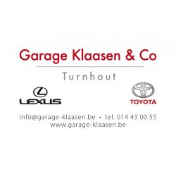 Garage Klaasen & Co