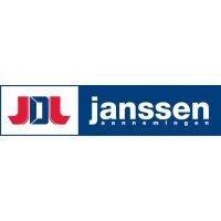 Aannemingen Janssen