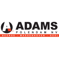 Adams Polendam