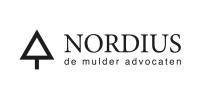 Advocatenkantoor Nordius bvba