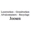 Joosen - Van Aelst