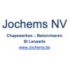 Jochems Chapewerken NV