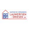 Lauwerijsen-Driesen