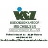 Boekhoudkantoor Michielsen