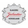 Slagerij Galantine